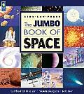 Jumbo Book Of Space