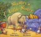 Stanleys Little Sister