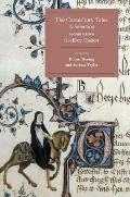 Canterbury Tales A Selection Second Edition A Selection