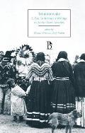 Tekahionwake: E. Pauline Johnson's Writings on Native North America