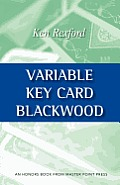 Variable Key Card Blackwood