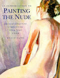 Introduction To Painting The Nude
