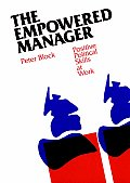 Empowered Manager Positive Political Ski