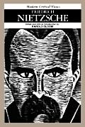 Friedrich Nietzsche: Modern Critical Views