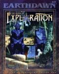 The Book Of Exploration: Legends Of Earthdawn 2: Earthdawn RPG: FASA 6110