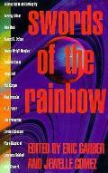 Swords Of The Rainbow