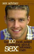 Sex Adviser The 100 Most Asked Questio