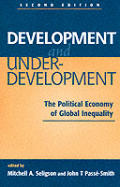 Development & Underdevelopment The Polit
