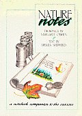 Nature Notes A Notebook Companion to the Seasons