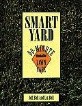 Smart Yard 60 Minute Lawn Care