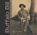 Buffalo Bill Scout Showman Visionary