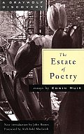 Estate Of Poetry