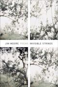 Invisible Strings Poems