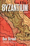 Byzantium Stories