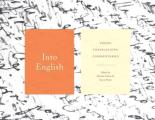 Into English Poems Translations Commentaries