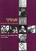 Counseling as an art the creative arts in counseling