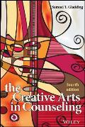 Creative Arts in Counseling Fourth Edition