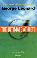 Ultimate Athlete