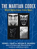 Martian Codex