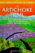 Artichoke Trail A Guide To Vegetarian Restaurants Organic Food Stores & Farmers Markets in the US