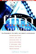 Film Festival Guide