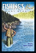 Fishings Best Short Stories