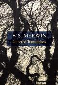 Selected Translations 1948 2011