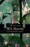 Essential W S Merwin