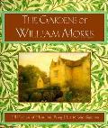 Gardens Of William Morris