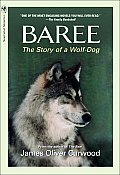 Baree The Story Of A Wolf Dog