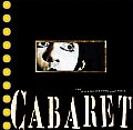Cabaret The Illustrated Book & Lyrics