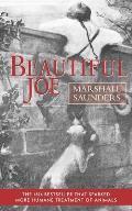Beautiful Joe An Autobiography F A Dog