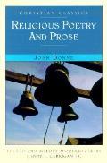 Religious Poetry & Prose