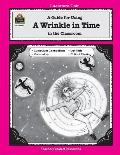 Guide for Using a Wrinkle in Time in the Classroom