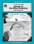 Guide for Using Island of the Blue Dolphins in the Classroom