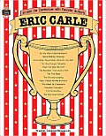 Eric Carle Across The Curriculum With Favorite Authors