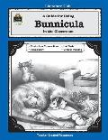 Guide for Using Bunnicula in the Classroom