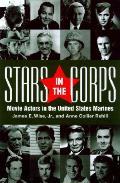 Stars in the Corps Movie Actors in the United States Marines