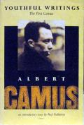 Youthful Writings: The First Camus