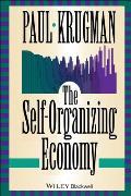 The Self Organizing Economy