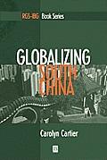 Globalizing South China