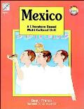 Mexico A Literature Based Multicultural