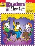 Readers' Theater Grade 6+