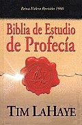 Bilingual Bible Spanish English Thumb In