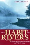 Book Of Decorative Knots