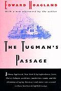Tugmans Passage