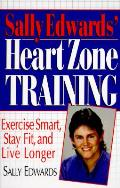 Sally Edwards Heart Zone Training