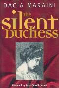 Silent Duchess
