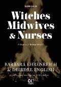 Witches Midwivesd Nurses 2nd Edition