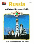 Our Global Village Russia A Cultural Resource Guide